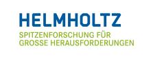 Logo Helmholtz